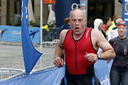 Triathlon3976.jpg