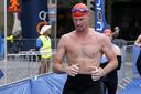 Triathlon3982.jpg