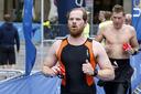 Triathlon3984.jpg