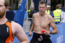Triathlon3985.jpg
