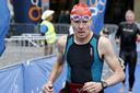 Triathlon3987.jpg