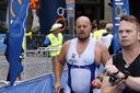 Triathlon3992.jpg