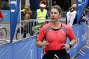 Triathlon3995.jpg
