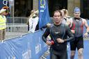 Triathlon3998.jpg