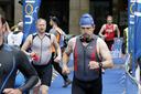 Triathlon3999.jpg