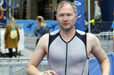 Triathlon4001.jpg