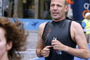Triathlon4004.jpg