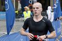 Triathlon4007.jpg