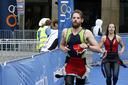 Triathlon4011.jpg