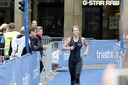Triathlon4025.jpg