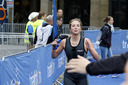 Triathlon4026.jpg