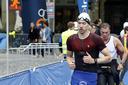 Triathlon4034.jpg
