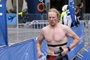 Triathlon4036.jpg