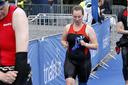 Triathlon4041.jpg