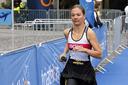 Triathlon4045.jpg