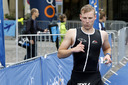Triathlon4050.jpg