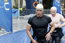 Triathlon4057.jpg