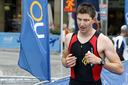 Triathlon4059.jpg