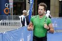 Triathlon4061.jpg