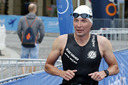 Triathlon4063.jpg