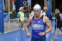 Triathlon4066.jpg