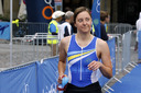 Triathlon4072.jpg