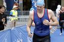 Triathlon4078.jpg