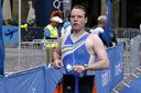 Triathlon4085.jpg