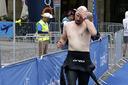 Triathlon4086.jpg