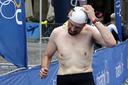 Triathlon4087.jpg