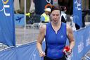 Triathlon4088.jpg