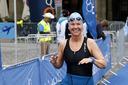 Triathlon4090.jpg