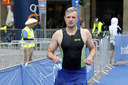 Triathlon4091.jpg