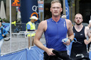 Triathlon4092.jpg