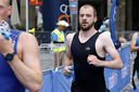 Triathlon4093.jpg