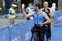 Triathlon4094.jpg