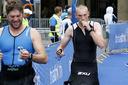 Triathlon4095.jpg