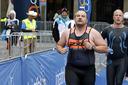 Triathlon4097.jpg