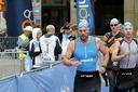Triathlon4104.jpg