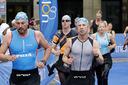 Triathlon4105.jpg