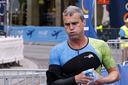 Triathlon4109.jpg