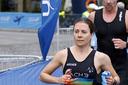 Triathlon4110.jpg