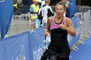 Triathlon4113.jpg