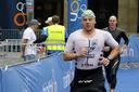Triathlon4117.jpg