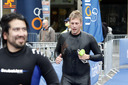 Triathlon4120.jpg