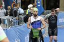 Triathlon4122.jpg