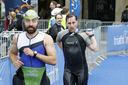 Triathlon4123.jpg