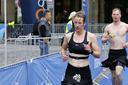 Triathlon4124.jpg