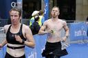 Triathlon4125.jpg