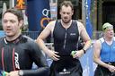 Triathlon4127.jpg
